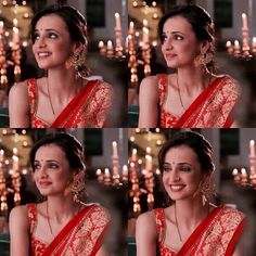 @sanayairaini #SanayaIrani #Sanaya  @sanayairaini  #SanayaIraniHits1Million    #SanayaIrani1MillionFollowersInstagram.   #NoSaRunNoIPKKND #NoIpkkndwithoutSanayaIrani  #NoipkkndWithoutSanaya  #nosarunnoipkknd #nosanayanoipkknd #WithoutSaRunNoIpkknd #NoSaRunNoIpkknd #WithoutSaRunNoIpkknd #NoSaRunNoIPKKND  @StarPlus  #BringSanayaBackInIPK #NoIPKKND3WithoutSanaya #NoIPKKND3WithoutSarun #NoSarunNoIPKKND #SanayaBarunIpkknd #SanayaBarunRabbaVe  #BoycottIPKKND3  #wewantsarunipkknd3 #BoycottStarPlus…