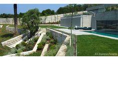 JB Farmhouse - Portugal Project by JBJC - AP