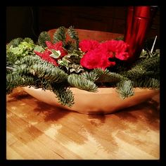 Christmas decoration Christmas Decorations, Table Decorations, Furniture, Home Decor, Decoration Home, Room Decor, Home Furnishings, Home Interior Design, Christmas Decor