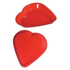 Looking for the perfect tray to have at your Casino Themed Party? This Plastic Heart Tray is just what you need! You get one case of 24 units for this price. Casino Night Party, Casino Theme Parties, Plastic Serving Trays, Party Items, Party Snacks, Party Supplies, 3 D, Heart, Snack Trays