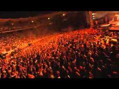 Manolo García Arena en los bolsillos Directo - YouTube
