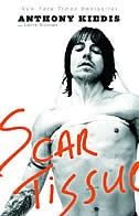 "Now in paperback, the New York Times bestseller by one of rock''s most provocative figures Scar Tissue is Anthony Kiedis''s searingly honest memoir of a life spent in the fast lane. In 1983, four self-described ""knuckleheads"" burst out of the mosh-pitted mosaic of the neo-punk rock scene in L.A. with their own unique brand of cosmic hardcore mayhem funk. Over twenty years later, the Red Hot Chili Peppers, against all odds, have become one of the most successful bands..."