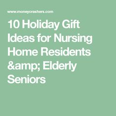 Nursing home gifts when i asked a nursing home consultant to nursing home gifts when i asked a nursing home consultant to suggest an appropriate gift she had one recommendation fresh fruit its the top r negle Gallery