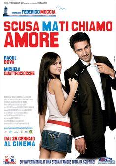 Scusa ma ti chiamo amore (2008) in streaming http://www.guardarefilm.com/streaming-film/997-scusa-ma-ti-chiamo-amore-2008.html