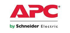 L'offre d'#APC comprend les onduleurs, la climatisation de précision, les baies informatiques, la sécurité physique, les logiciels de conception et de gestion de l'évolutivité de datacenters et la solution InfraStruXure®, une architecture modulaire intégrant la gestion électrique et la climatisation. http://www.exertisbanquemagnetique.fr/info-marque/apc