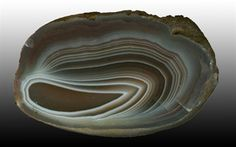 another Botswana agate - I want!