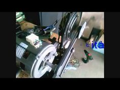 Hobbies For Software Developers Electric Motor, Software Development, Home Appliances, Diy, Youtube, Hobby, Videos, Sport, Metal