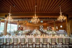 Barn Wedding Castle Hill Cider Weddings Virginia