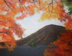 Chigiri-e - jesien by ryu82 on DeviantArt