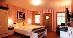 97€   -47%   #TropicalIslands - 2 Tage im exklusiven #Premium Zimmer
