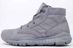 Nike-iD-Special-Field-Boot-Chukka-Mid-SFB-4.jpg (650×425)