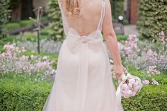 "Real Wedding Inspired by Zahavit Tshuba ""Daria""   ""Daria"" ~ Photography: Pavlina Jarosova - www.pavlinajarosova.com"