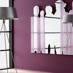 Comment associer deux couleurs pour agrandir une pièce ?
