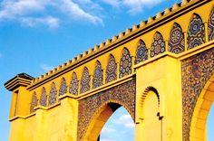 Morocco-1.jpg (JPEG Image, 1260×838 pixels)