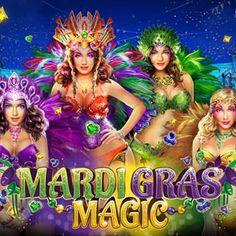 Instant Cash, Vegas Casino, Cash Prize, Good Notes, Isle Of Man, Casino Bonus, North Korea, Sierra Leone, Online Casino