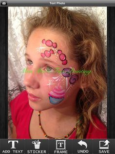 Something sweet you can say yes to! X Candy land! Something sweet you can say yes to! Halloween Looks, Fall Halloween, Halloween Ideas, Bee Face Paint, Low Carb Chicken Wings, Candy Costumes, Candy Makeup, Kids Makeup, Something Sweet