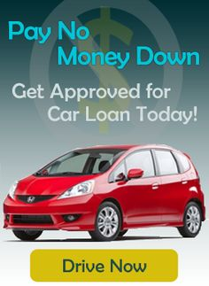 Find ncp payday advance image 5