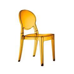 Igloo chair - SCAB Design.   La tenemos disponible en nuestro showroom ubicado en Av.Luis Pasteur 6341, Vitacura. Santiago, Chile.