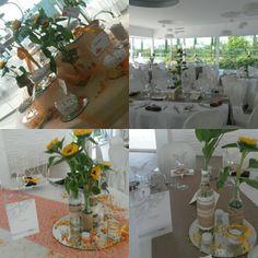 #wedding #borgodegliangeli #allestimentoshabby