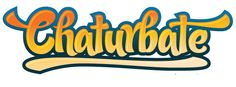 Chaturbate Token Hack Free Chaturbate Tokens Generator