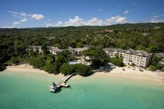 Hotel Deal Checker - Sandals Royal Plantation