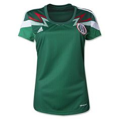 camisetas mujer mexico copa del mundo 2014 primera equipacion http://www.activa.org/5_2b_camisetasbaratas.html http://www.camisetascopadomundo2014.com/