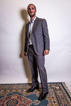 200adefc40 24 Best Sartoria Italiana images in 2012 | Jackets, Fashion, Suit Jacket
