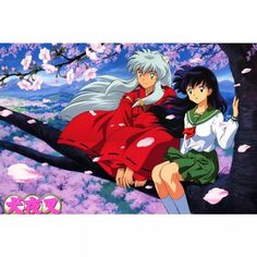Inuyasha Anime, Inuyasha And Sesshomaru, Kagome Higurashi, Manga Anime, Battle Angel Alita, Latest Hd Wallpapers, Character Wallpaper, Ghost In The Shell, Wallpaper Pc