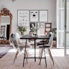 Bestel deze of anderen soorten stoelen online www.living-in.nl