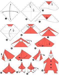 Résultats Google Recherche d'images correspondant à http://www.chine-culture.com/images/origami/fete-pere-noel.jpg