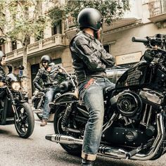 Harley-Davidson 2016 photo shooting Sportster 48, Harley Davidson Sportster, Harley Davison, Biker, Photoshoot, Street Style, Vehicles, Motorcycles, Motorbikes