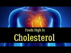 4 Easy And Cheap Cool Tips: Reduce Cholesterol Health high cholesterol heart attack.Ldl Cholesterol Olive Oils cholesterol diet for kids. Olive Oil Cholesterol, Foods To Reduce Cholesterol, What Causes High Cholesterol, Cholesterol Symptoms, Cholesterol Levels, Heart Disease, Blood Pressure