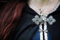 Ravenclaw Aesthetic || Cloak