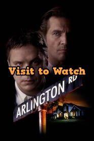 Hd Arlington Road 1999 Ganzer Film Deutsch Arlington Road Online Streaming Movies