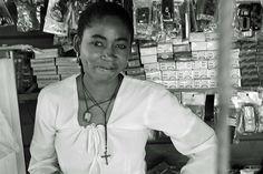 Ngozi | Iheaka Village in Enugu State Nigeria | #JujuFilms #Ngozi #IgboWoman #IheakaVillage #Nigeria #Africa