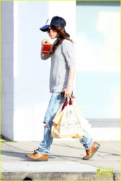 Ellen Page In Talks to Play John Belushi's Wife in New Biopic | Ellen Page Photos | Just Jared