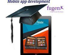 "Check out new work on my @Behance portfolio: ""mobile app development company singapore""…"