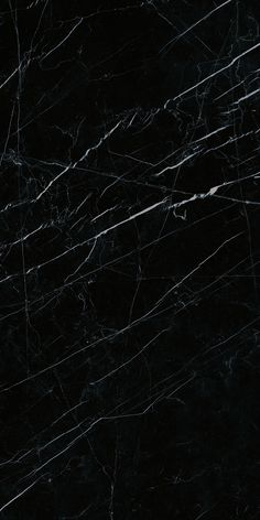 marbre Nero marquinia Marmi classici, marble effect floor and wall coverings Restaurant Furniture in Broken Screen Wallpaper, Marble Wallpaper Phone, Black Wallpaper Iphone, Wallpaper Space, Dark Wallpaper, Bedroom Wallpaper, Marble Effect, Marble Texture, Art Grunge