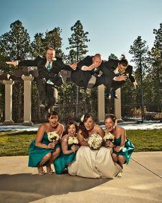 Teresa Lee Photography Weddings Gallery