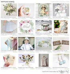 Wedding Trends, Wedding Ideas, Bohemian Chic Fashion, August Wedding, Flower Crown Wedding, Decoration, Enchanted, Jewelry Collection, Wedding Gifts