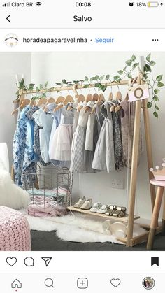 64 ideas baby nursery girl gold kids rooms for 2019 Baby Elephant Nursery, Girl Nursery, Kids Store, Baby Store, Baby Bedroom, Girls Bedroom, Big Girl Rooms, Kids Rooms, Kids Boutique