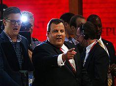 GOP leaders already jockeying for 2016 | Minnesota Public Radio News