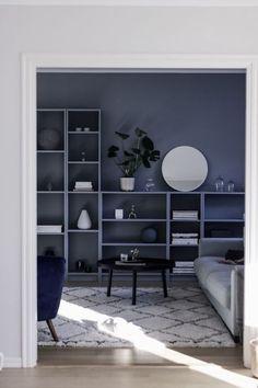 A 12 legmenőbb IKEA könyvespolc heck Room, Room Design, Interior, Ikea, Home Decor, House Interior, Home Diy, Ikea Furniture, Interior Inspo