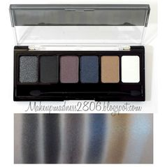 Here is a quick smokey eye shadow tutorial. I found this on pinterest and thought it would be a quick and easy night time look. I am always ...