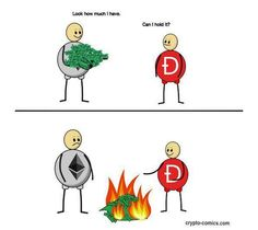 Funds Stolen From the DAO One Year Ago Would be Worth $1.35bn Today - An critical miracle has occurred over a past 24 hours. It is a one-year anniversary of a barbarous implosion of The DAO. As many people will recall, this plan lifted over $125m around crowdfunding and soon saw supports being emptied due to a intelligent agreement bug. This eventuality is now one... - https://thebitcoinnews.com/funds-stolen-from-the-dao-one-year-ago-would-be-worth-1-35bn-today/