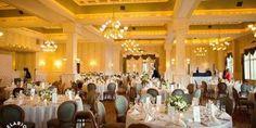 Inn at Erlowest weddings in Lake George NY