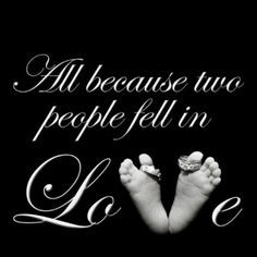 Newborn picture baby-stuff