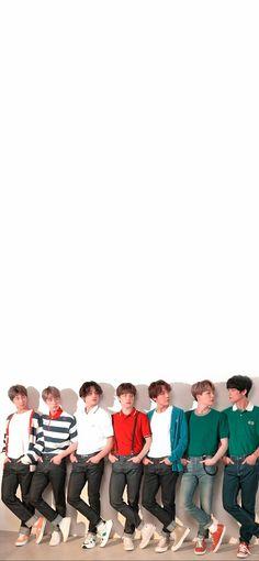 Namjoon, Bts Taehyung, Bts Bangtan Boy, Hoseok, Seokjin, Foto Bts, Bts Photo, Bts Group Picture, Bts Group Photos
