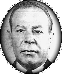 "Gaspare ""Jasper"" Calo (September 13, 1891 – July 1973) was a mobster and short lived boss of the Rockford crime family. Calo was born in Casteldaccia, Sicily. Calo left for America in 1923 and eventually found himself in Springfield, Il. While there he teamed up with the Zito brothers. Joe Zito would eventually become a key figure in the Rockford rackets while his brother Frank became the untouchable crime boss of Springfield and an important ally to the Rockford crime family"