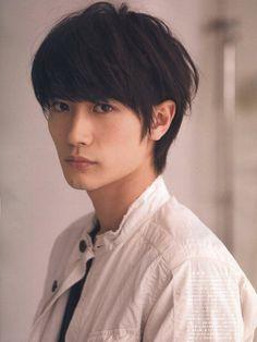 三浦春馬 — veechuu: The whole set of Actor's Face Asian Boy Haircuts, Emo Hairstyles For Guys, Japanese Drama, Japanese Boy, Kento Nakajima, Handsome Asian Men, Kimi Ni Todoke, Haruma Miura, The Way He Looks
